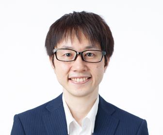 池田誠のプロフィール写真
