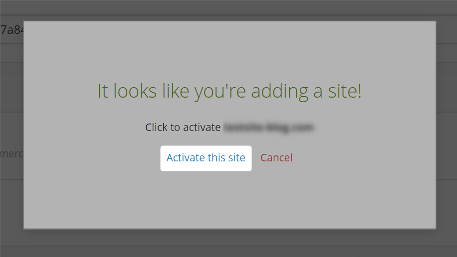 Activate_this_site
