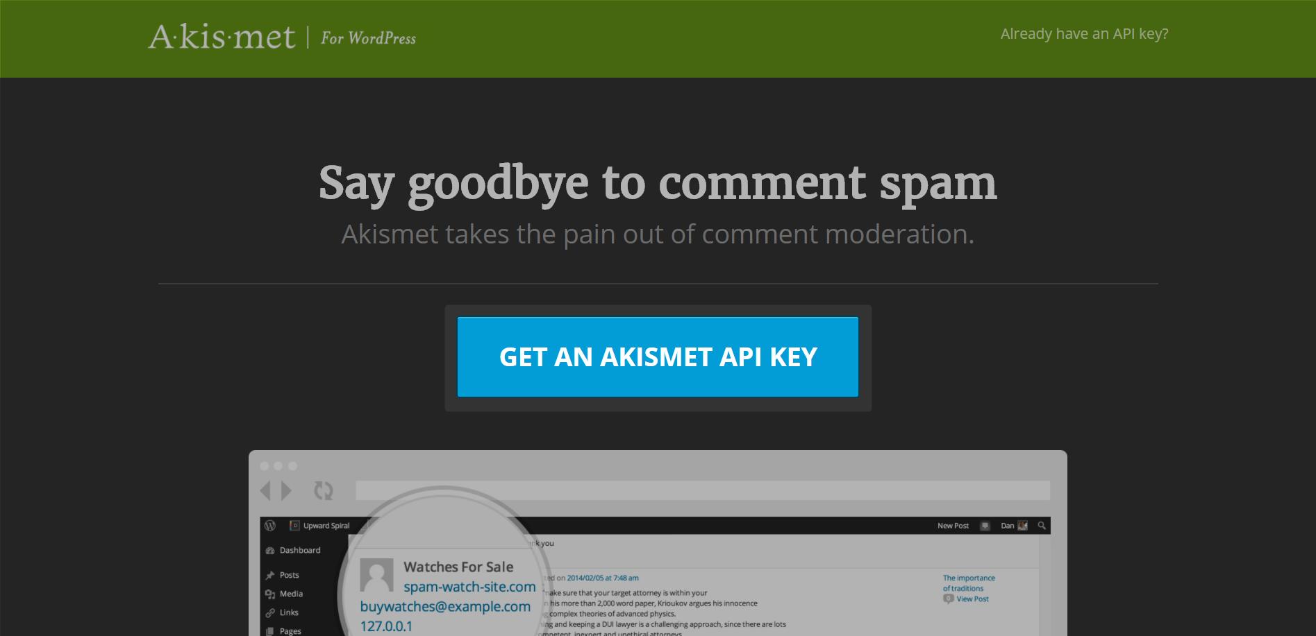 GET_AN_AKISMET_API_KEY
