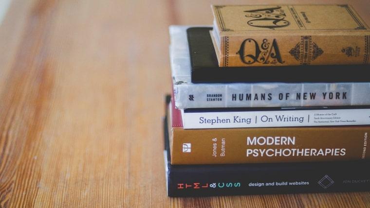公認心理師の試験対策
