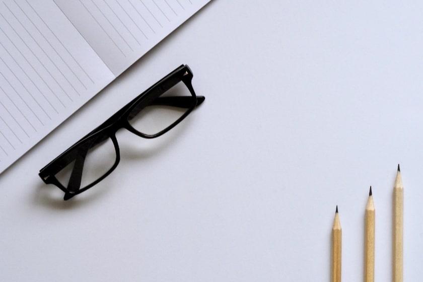 【明解】公認心理師になるには3ステップ【期間、費用も解説】