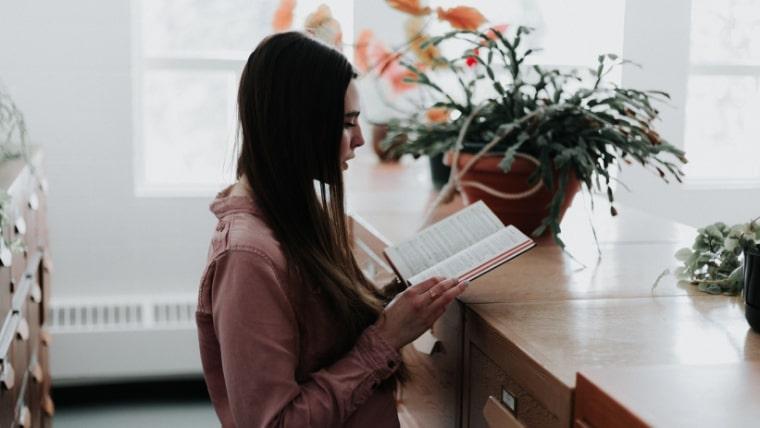公認心理師の勉強方法として独学は可能か?