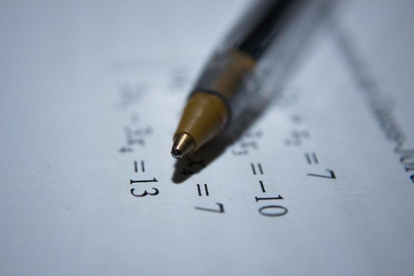 【まとめ】公認心理師試験と試験の今後について解説