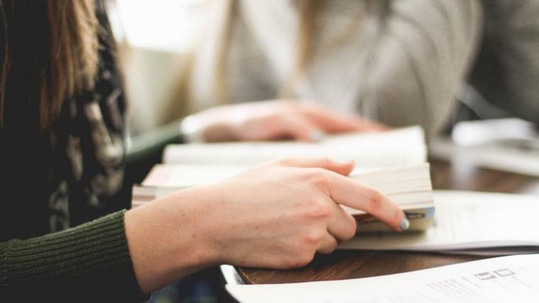 公認心理師の出題基準、ブループリントの活用方法【まとめ】