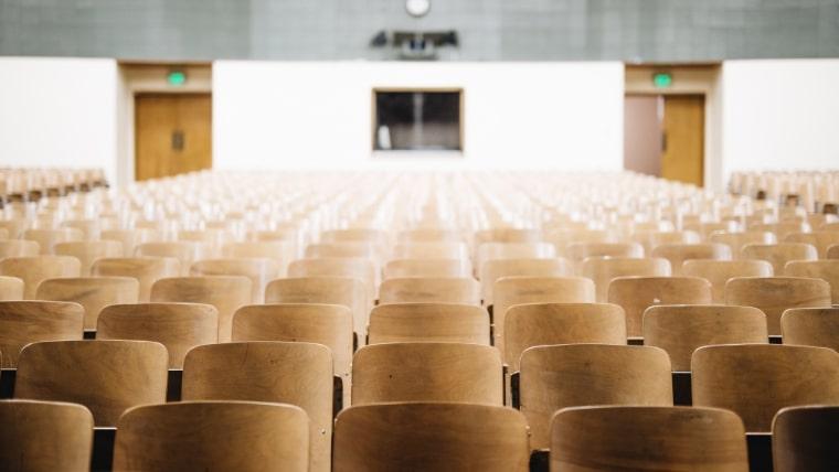 2020年公認心理師現任者講習会の開催時期