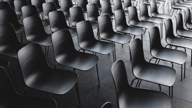 公認心理師現任者講習会は試験対策にならない