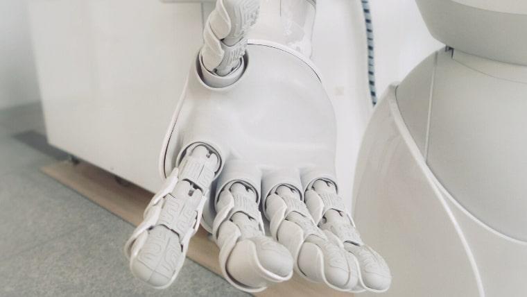 AI時代の到来で公認心理師は食えなくなるのか考えてみた