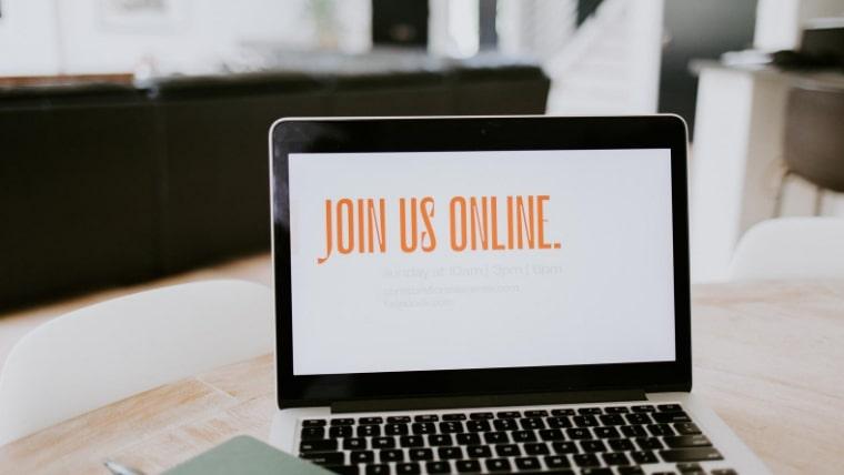 公認心理師現任者講習会はオンライン受講した方が良い理由