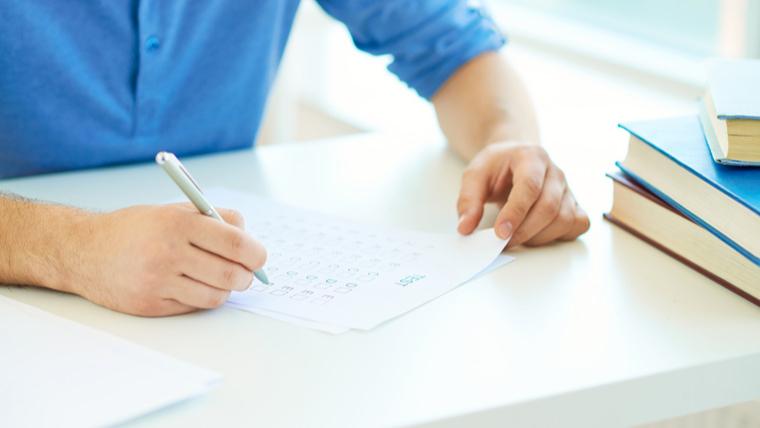 公認心理師の模試の有効な使い方