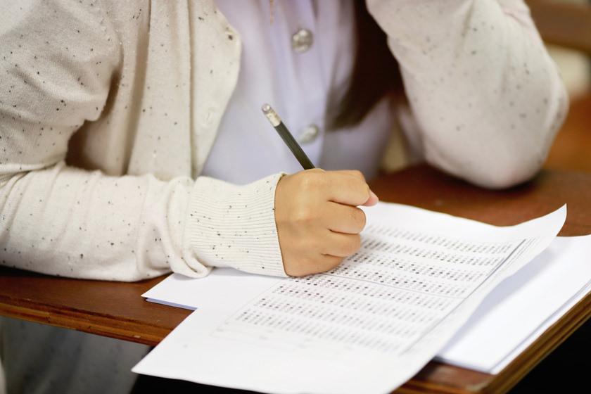 【推奨】公認心理師の模試の選び方・受け方・使い方【現役講師が解説】