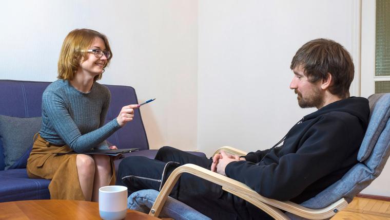 公認心理師のGルートの実務経験5年についての注意点