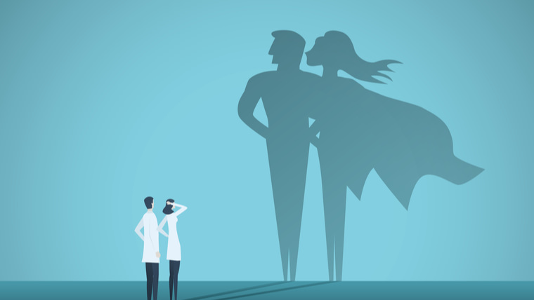 看護師でも公認心理師になることができる