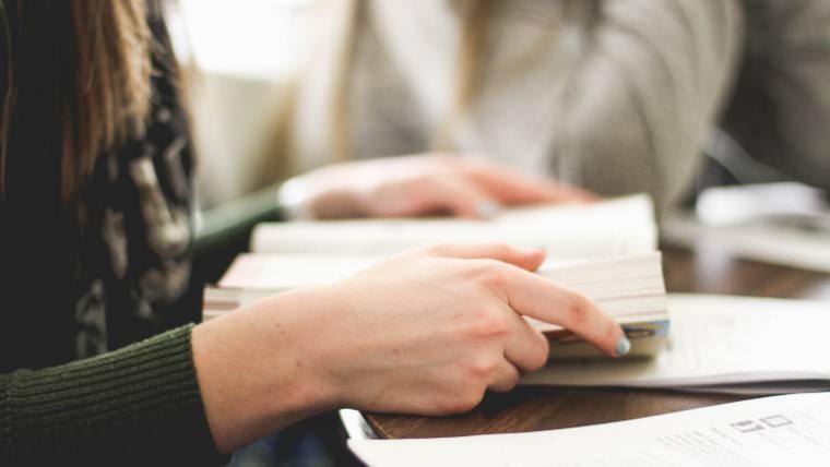 第3回公認心理師試験の合格率