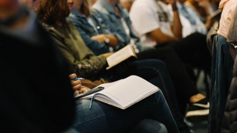 令和3年度開催公認心理師現任者講習会