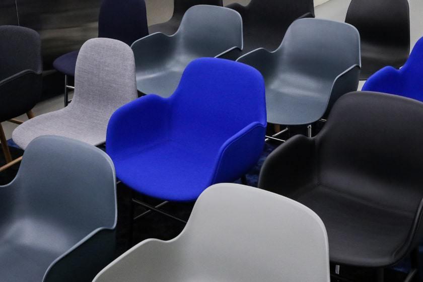 【令和3年度】公認心理師現任者講習会は2021年7月から開催